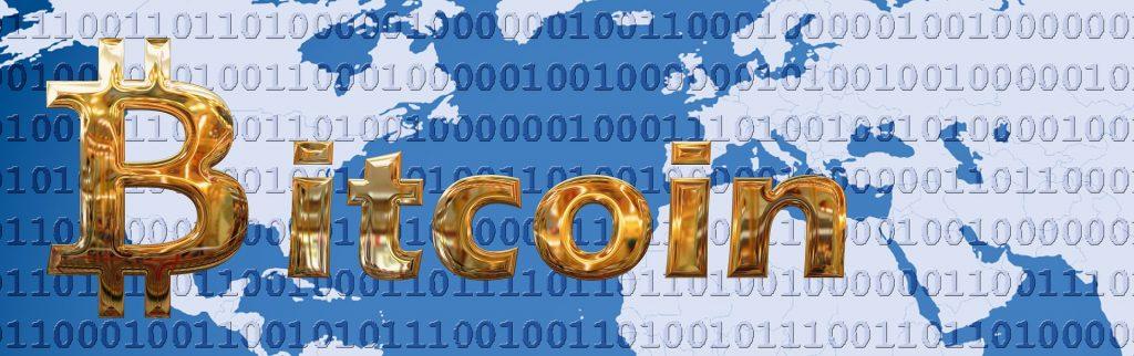 Bitcoin Trader gibt es auf allen Kontinenten